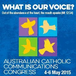 ACBC - Congress (Mar 18)