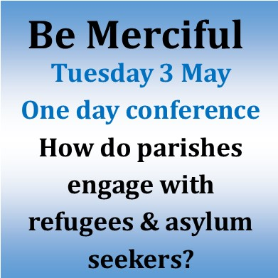 Nappa Refugee Conference ( 27 April) (2)