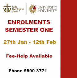 YTU - Enrollments 2015 (Feb 2)