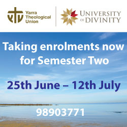 YTU - enrolments - 180618