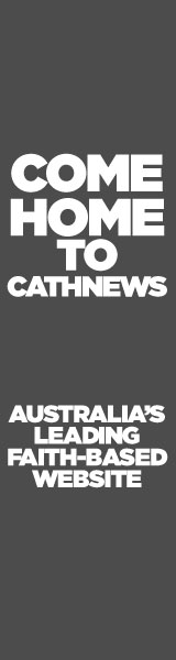 CathNews house - 18 June