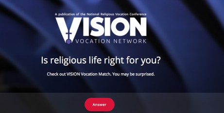 Help choose vocations
