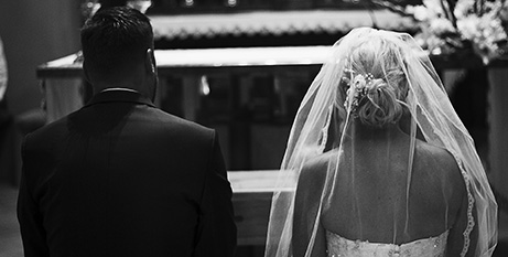 The meeting will focus on pastoral and practical approaches to marriage (Pixabay)