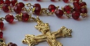 0306-rosary-l