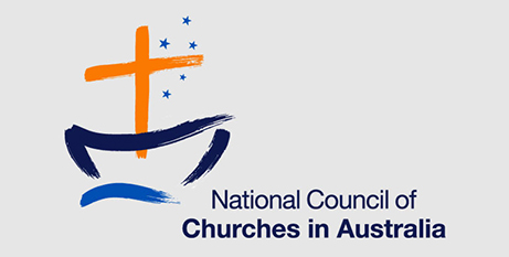 The National Council of Churches Australia has organised the meeting of Christian women  (NCCA)
