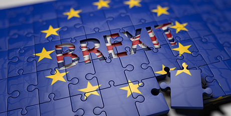 Britain is set to leave the EU (Pixabay)