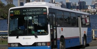 0415-buses-l