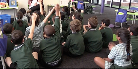 Funding cuts could slow Catholic education growth (CEM)