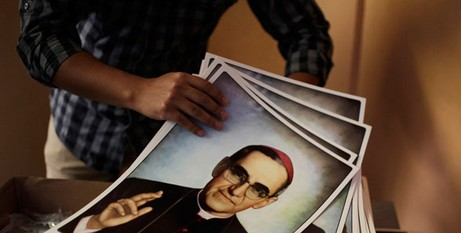 Beatification could be soon