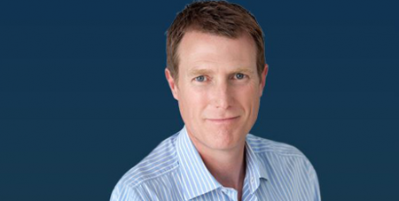 Federal Attorney-General Christian Porter (liberal.org.au)