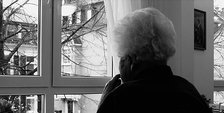 Reforms recommended to curb elder abuse (Pixabay)