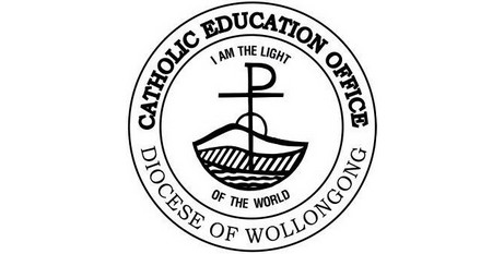 Wollongong Catholic Education Office