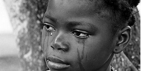 Perplexing policy