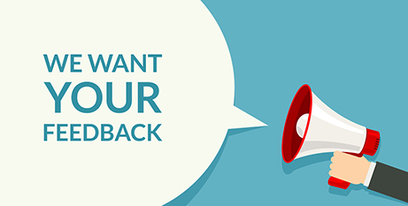 The CathNews survey takes about five minutes to complete (Bigstock)