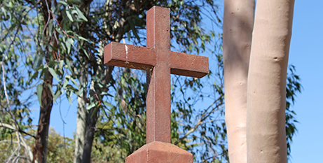 Two thirds of Australians think religion does more harm than good (Pixabay)
