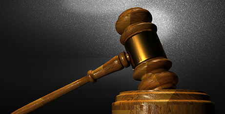 The man has pleaded guilty to robbing churches (Pixabay)