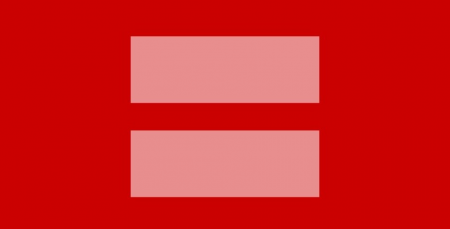 130717 Marriage equality