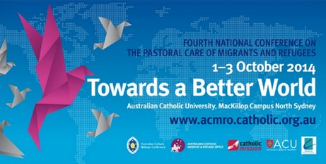 ACMRO Conference