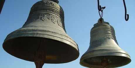 Meaning of bells