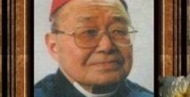 Joseph Fan Zhongliang