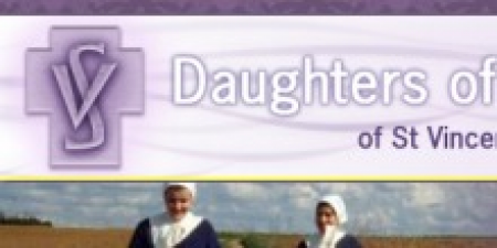 Daughters of Charity