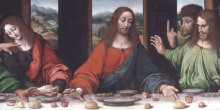 Giampietrino.Last.Supper.ca.1520