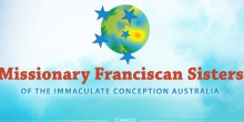Missionary Franciscan Sisters