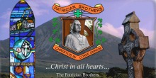 Patrician Brothers