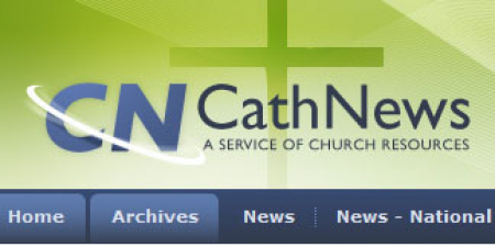 cathnews2