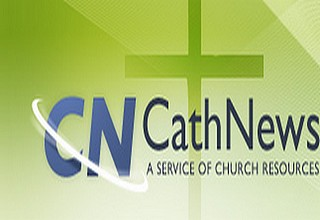 cathnews
