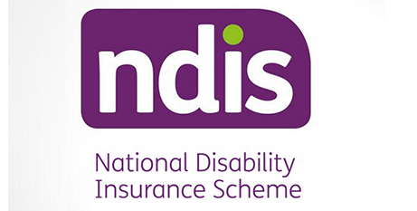 The Morrison Government intends to use the findings to remove barriers to the NDIS (Supplied)