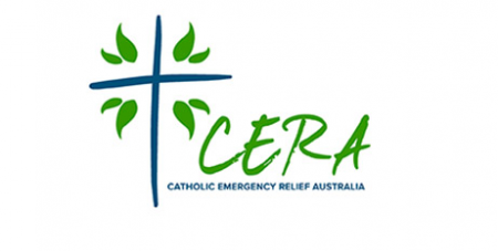 Catholic Emergency Relief Australia will serve as a coordination point for Catholic agencies responding to natural disasters (CERA)