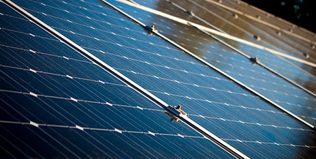 The sustainability strategy aims to reduce energy consumption by 50 per cent across the schools by 2032 (Pexels)