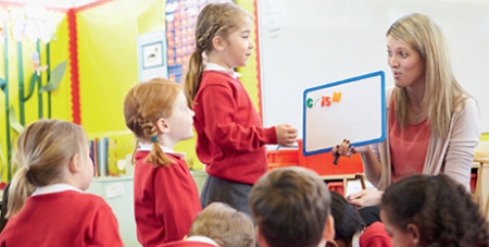 The new Direct Measure of Income methodology aims to ensure fair funding for non-government schools (NCEC)