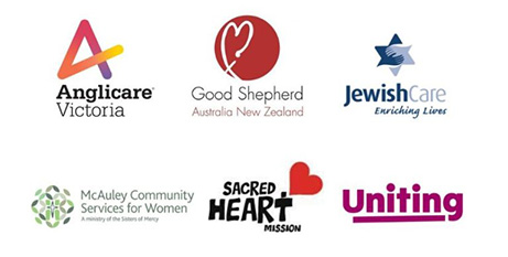 The providers are pushing for a shift in the national conversation about faith and the bill (Uniting Vic.Tas)