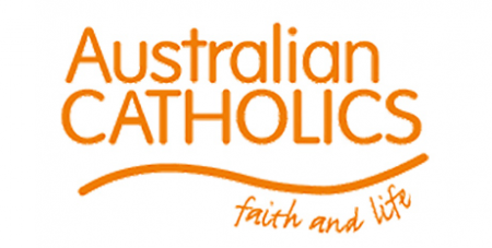 Student interns will join the guest editorial team for the Spring edition of Australian Catholics (Jesuit Media)