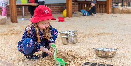The Catholic education sector operates about 250 preschools and early learning centres (MNnews.Today)
