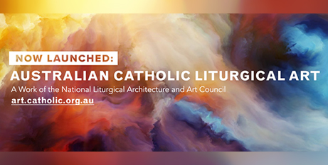 The website launched virtually during the plenary meeting of the Australian Catholic Bishops Conference (ACBC)