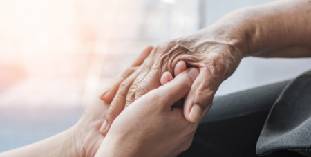 A Brisbane pilot project introducing nursing care to a homeless shelter is set to continue (Bigstock)