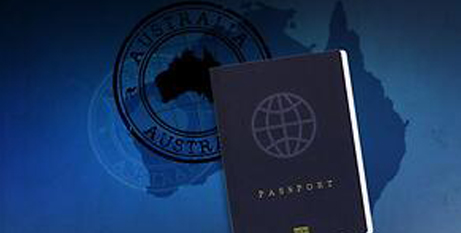 The laws are directed at people who have had visas cancelled but who cannot return to their home countries (SBS News)