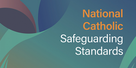 The Presentation Sisters of Wagga Wagga is the first Catholic entity to be assessed under the new safeguarding standards (CPSL)