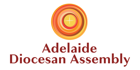 The Adelaide Diocesan Assembly will be held in September (Adelaide Archdiocese)