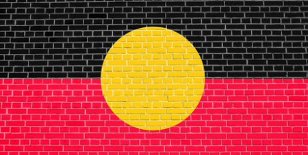A truth and justice commission could help right past wrongs against Aboriginal people, advocates say (Bigstock)