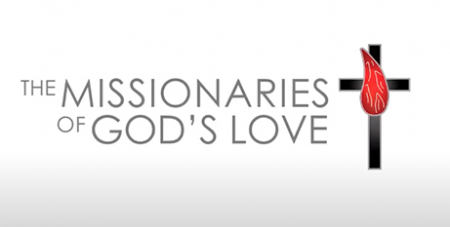 The Missionaries of God's Love work in a variety of ministries across Australia (Facebook/mglpriestsandbrothers)