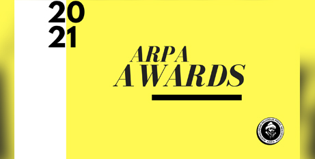 The Australasian Religious Press Association awards were announced on Zoom on Saturday (ARPA)