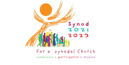 Pope Francis is scheduled to formally open the synod process at the Vatican on October 9-10 (CNS/Synod of Bishops)
