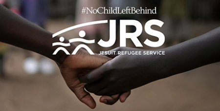 There are approximately 16,000 children and young people seeking asylum in Australia (JRS Australia)