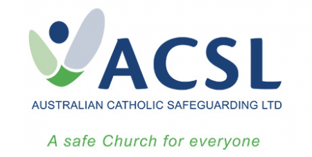 Australian Catholic Safeguarding Limited has invited women religious to consider whether they would benefit from use of the registry (ACSL)