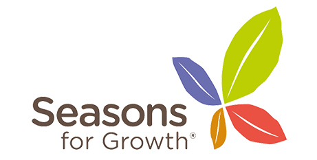Since its launch in 1996, 260,000 people have taken part in the Seasons for Growth program (Supplied)
