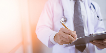 More than 90 per cent of West Australian doctors, both for and against euthanasia, want palliative care access improved (Bigstock)